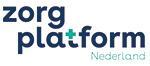 Zorgplatform Nederland Logo